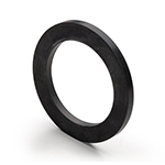 [01-24] EPDM Rings for PVC tank adaptor