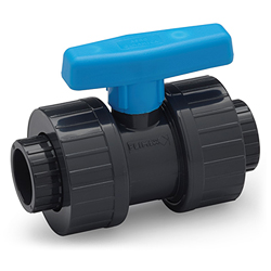 [04-07] Cement jointing valves (TEFLON-EPDM)